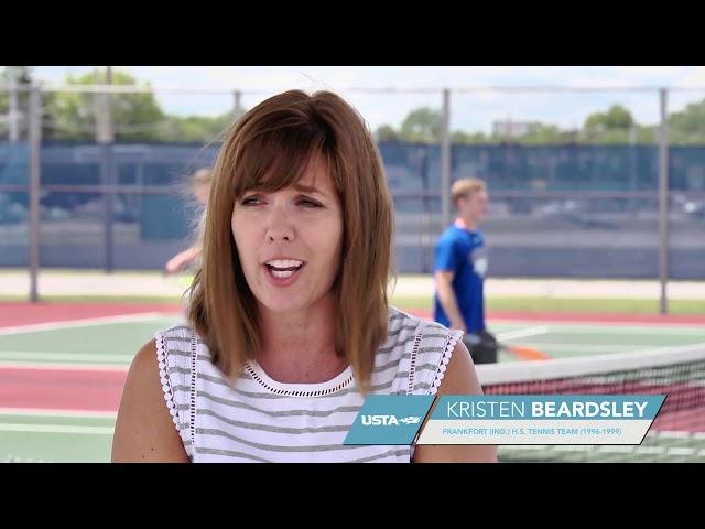 Jonelle Smith: 2018  Barbara Williams Award  - Buy American