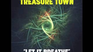Play Let It Breathe (Extended)