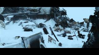 Трейлер фильма «Схватка»