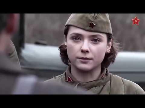 Военные фильмы про