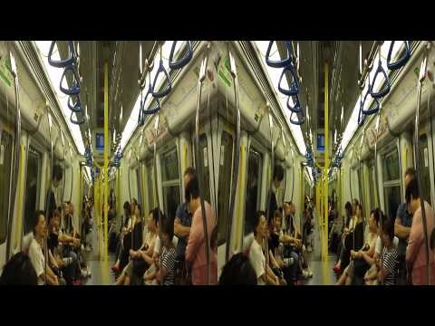 sony-3d-bloggie-video:-train-trip-hong-kong-china-in-3d