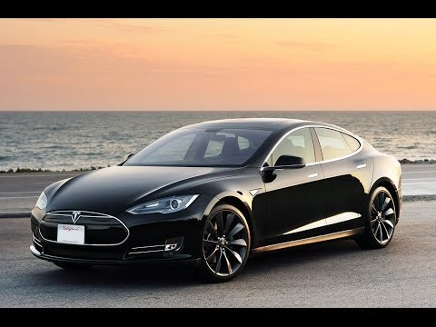 Tesla Gives Away Patents to Public: Brilliant!
