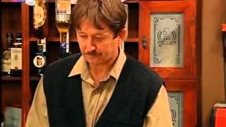 Stizu dolari - 6.epizoda