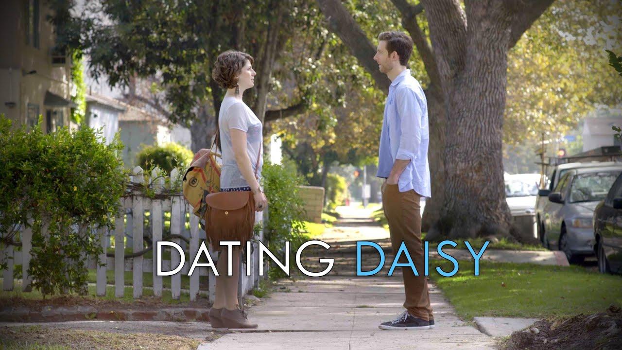 Dating Daisy online Schauen