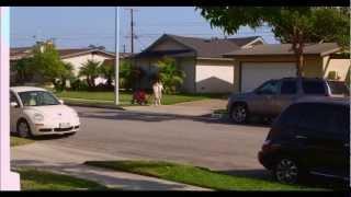 Doritos Superbowl Commercial 2013 - Leash Boy:   by Lingoberry Films