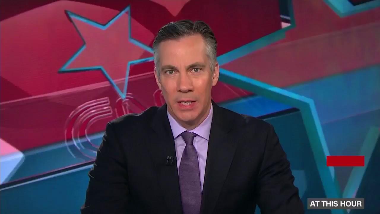 Kremlin responds to Mueller's indictments