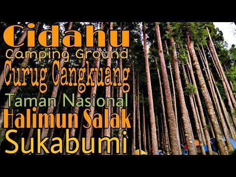 cidahu-camping-ground-dan-curug-cangkuang-[taman-nasional-gunung-halimun-salak]-wisata-di-sukabumi