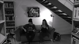 Trettmann - New York (Cover by Duocoustic)