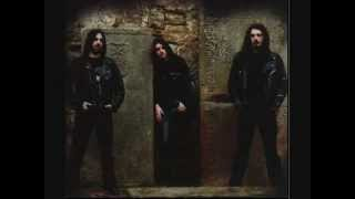 Rotting Christ - Shadows Follow