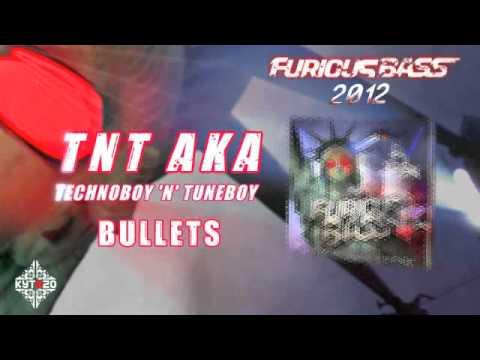 tnt aka technoboy n tuneboy - bullets