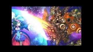 『PAL Planet ~パルプラネット~』プロモーションムービー第2弾