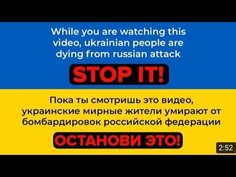 Little Live Pets черепашка распаковка игрушки Alisa Литл лайв петс Lil' Turtle Tank Unboxing Toys