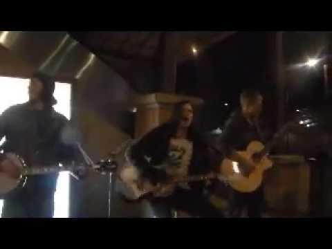 Flotsam and Jetsam ~ Tom Bombadil @ The Hobbit Premiere 12/14/12