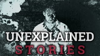 10 Scary & Unexplained Stories (Vol. 28)