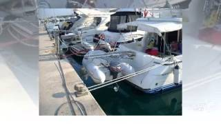Princess 360 Power boat, Motor Yacht Year - 1998