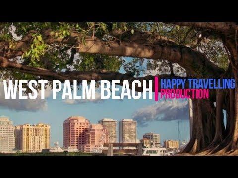 West Palm Beach Travel Guide: Best Cheap Summer Vacations