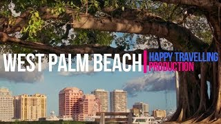 West Palm Beach Travel Guide: Best Cheap Summer Vacations