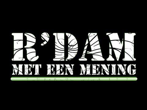 RMEM: Aflevering 2 - Ons Rotterdam