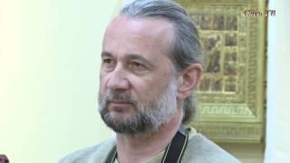 видео Музей-заповедник «Старая Ладога»