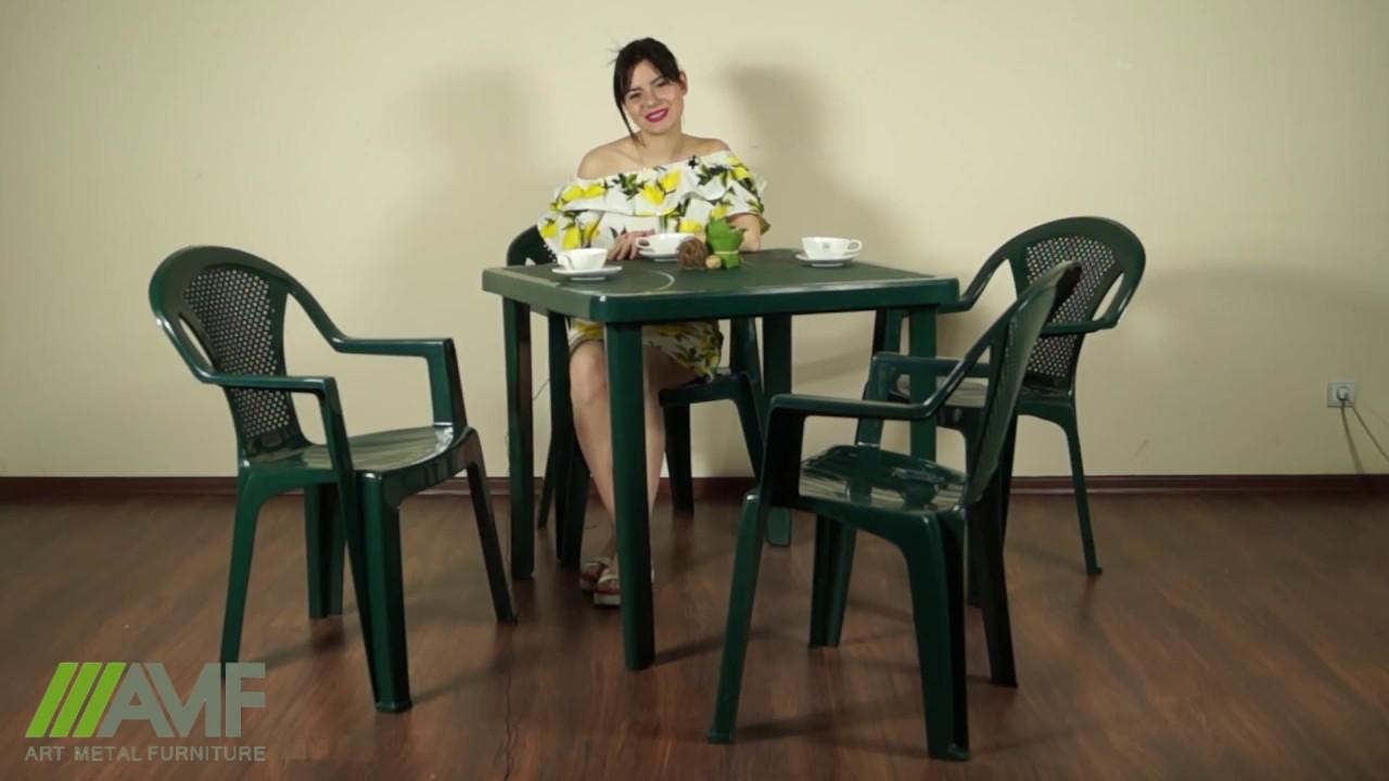 Красивая садовая мебель из бревен. Интересные идеи - YouTube