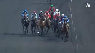 Vidéo de la course PMU PRIX JEAN-PAUL FAIRAND