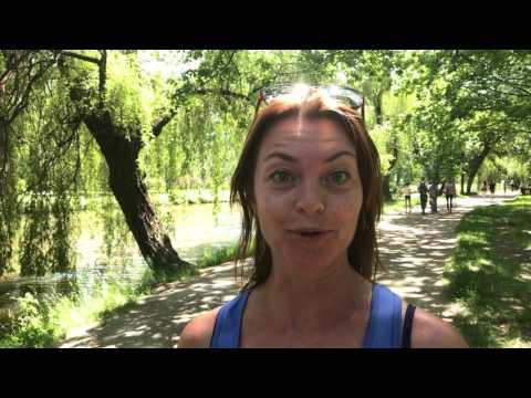 Капилляротерапия - лекарство против старости