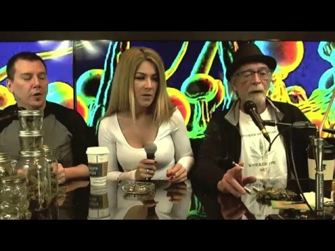 From Under The Seed Desk with Marijuana Man: Prohibition Or Banned, What's The Difference?