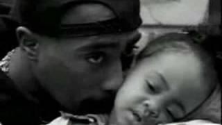 Tupac Shakur - Don
