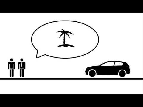 """""""Geldfragen - einfach erklärt"""" - Leasing"""