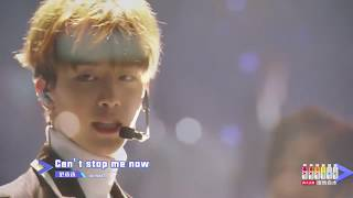 Idol Producer Cant Stop A Group A A