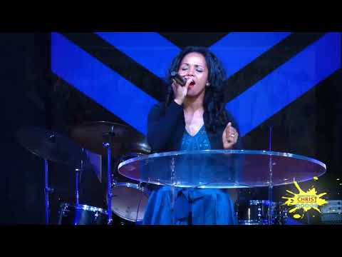 WORSHIP NIGHT with ASTER ABEBE (Astu) thumbnail