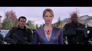 Обитель зла Возмездие (2012) трейлер