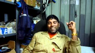indiac pjeva placi zemljo vol 1