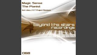 The Pianist (Original Mix)
