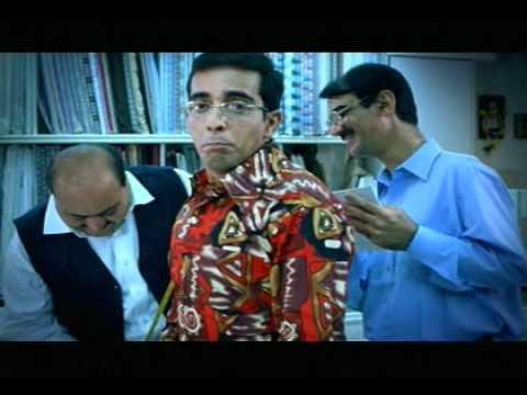 RELIANCE TELECOM.mpg, mobile, 4g,