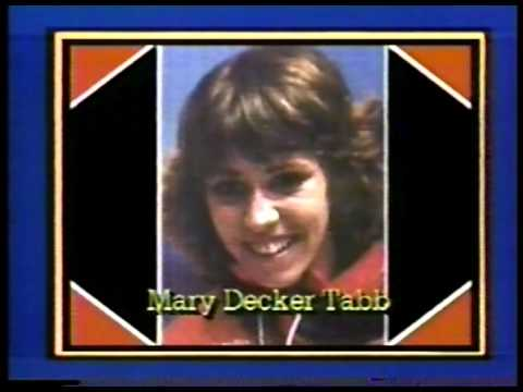 Sports Special - 1982 - Year In Review - Part 1   imasportsphile.com