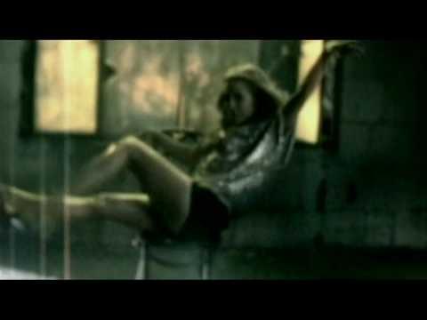 Faster Kill Pussycat - Paul Oakenfold/Brittany Murphy. Скачать песню Paul Oakenfold feat. Brittany Murphy - Faster Kill Pussycat (Hip Hop Remix)