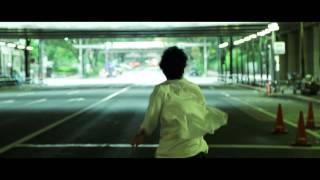 矢井田瞳「123456」収録楽曲のミュージックビデオをあなたの視点で作っ...