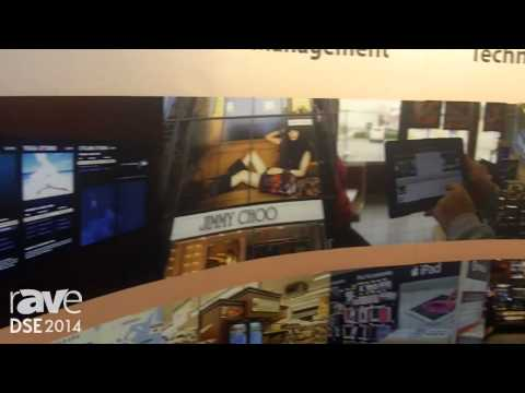 DSE 2014: The InSite Group Discusses Its Project Management Services
