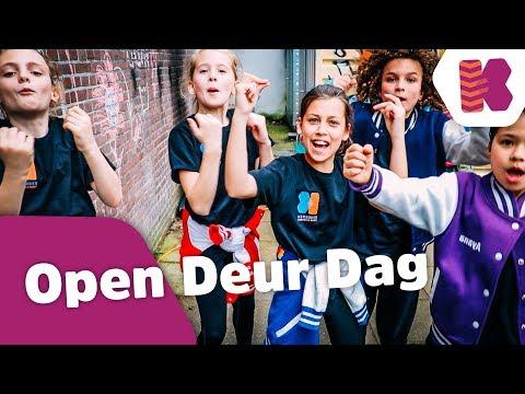 SPLINTERNIEUW LIEDJE LEREN AAN FANS! (Vlog 85) - Kinderen voor Kinderen