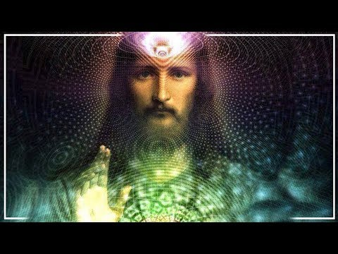 christ-consciousness-explained-from-a-biblical-perspective