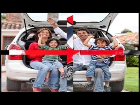 Bad Credit Car Loans Fort Collins