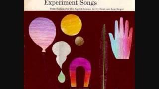 Скачать Experiment Songs The Earth Goes Around The Sun