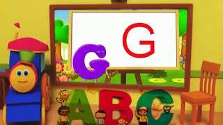 A B C D song   A B C alphabet song   kids school   ABC song