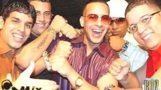 Tra-Tra Baby - Héctor & Tito Feat Varios Artistas