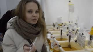 Православная выставка в Ульяновске