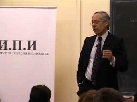 Social Security Reform - The Chilean Model - Q&A