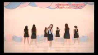 Cherry Belle Dilema Dance Version