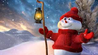 We Wish You Merry Christmas song video Mp3 2014 Xmas Songs List