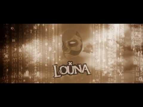 Louna -Business- (Official Video)